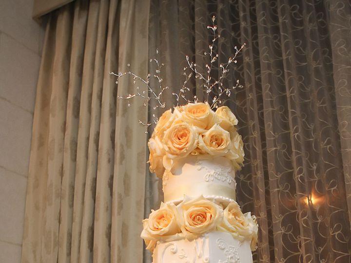 Tmx 1520732404 3b7ff542f1cefa7e 1520732402 A0a0e9f2eddd1bec 1520732400355 1 Details 40 Allen, Texas wedding planner