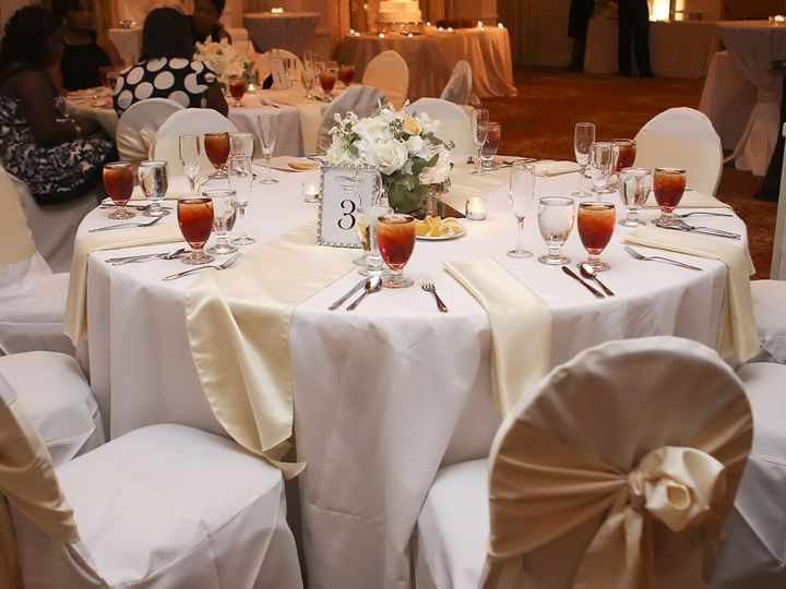 Tmx 1520732526 B46c236032fe7f91 1520732524 4cd93eafb85123e1 1520732523061 6 Details 35 Allen, Texas wedding planner