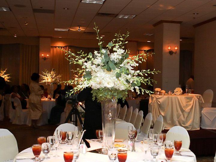 Tmx 1520732863 C1ae32377570b801 1520732862 082fa3131ed058b4 1520732861062 17 Details 29  2  Allen, Texas wedding planner