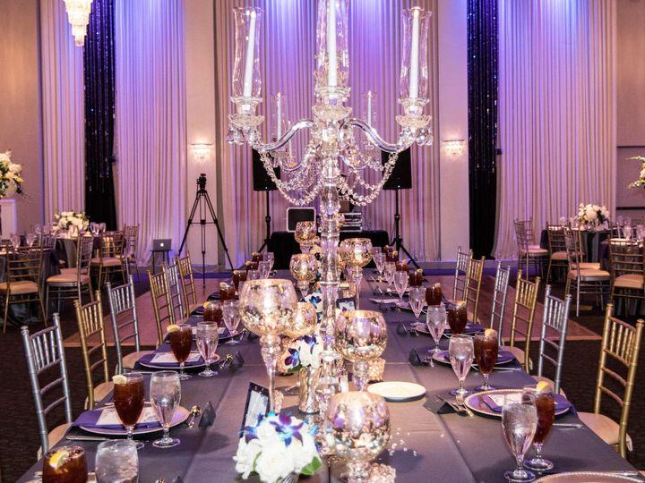 Tmx 1520739292 52bd1d173115fd1d 1520739289 Cf6f73759650f5a3 1520739285310 6 515  3  Allen, Texas wedding planner