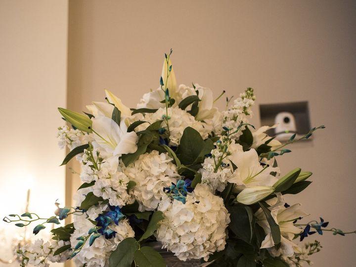 Tmx 1520740089 B49afef4a6b9252e 1520740085 8e5c561cb3b84a9a 1520740078316 9 073 Allen, Texas wedding planner
