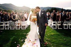 Lianne Milton Wedding Photography