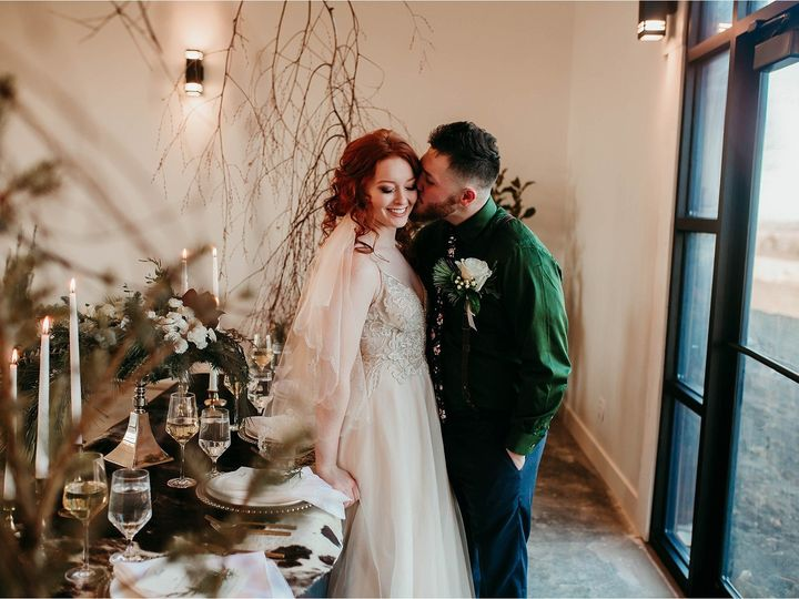 Tmx 2019 12 28 0031 51 1890491 157801046568454 Mc Louth, KS wedding venue