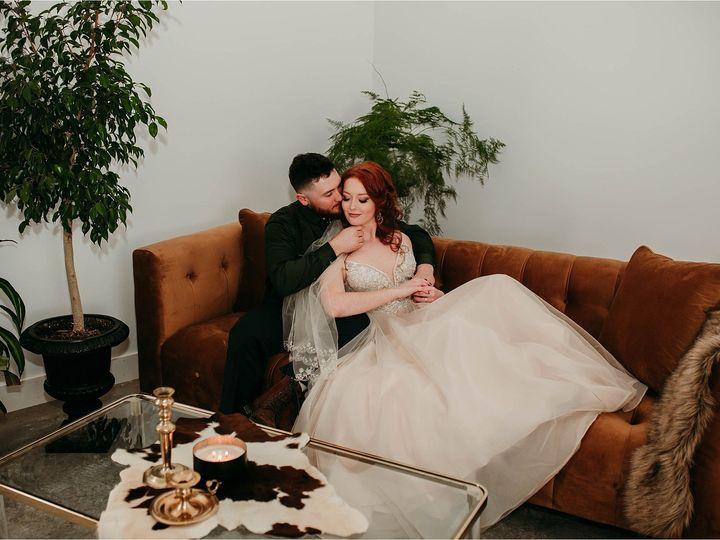 Tmx 2019 12 28 0050 51 1890491 157801046553095 Mc Louth, KS wedding venue