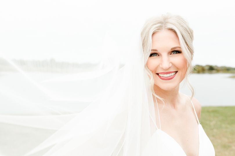 kimberlyns bridal session 31 51 1001491 161541623423282