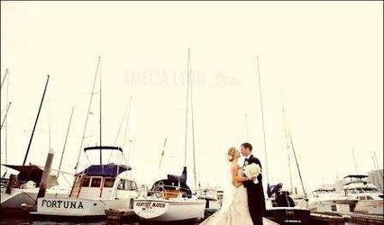 California Yacht Club 1