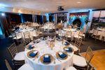 California Yacht Club image