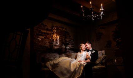 Adrienne Longo Photography