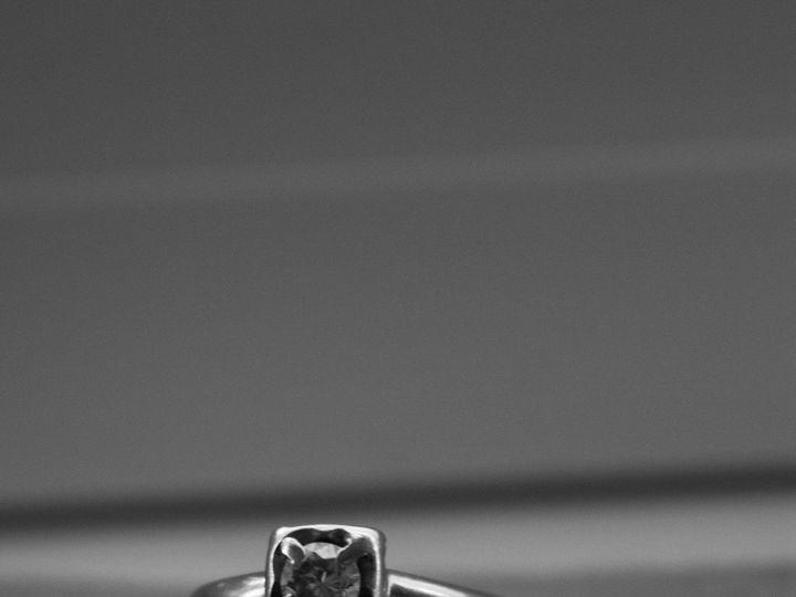 Tmx Ringsbride 51 1941491 159138814455414 Harrisburg, PA wedding officiant