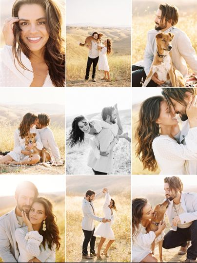 carrie engagement 51 181491 1565387759