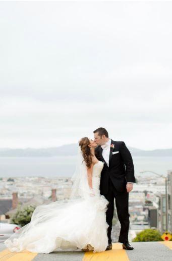 Tmx 1415229077065 432434 Bend, Oregon wedding photography