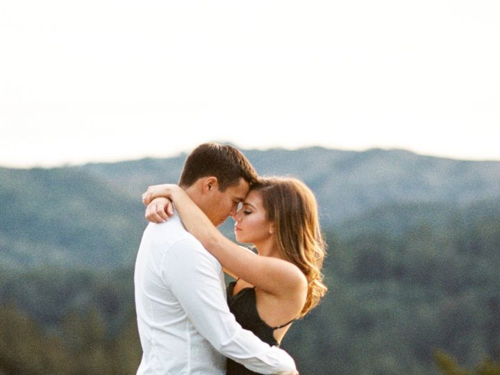 Tmx 1493330999549 813828 Bend, Oregon wedding photography