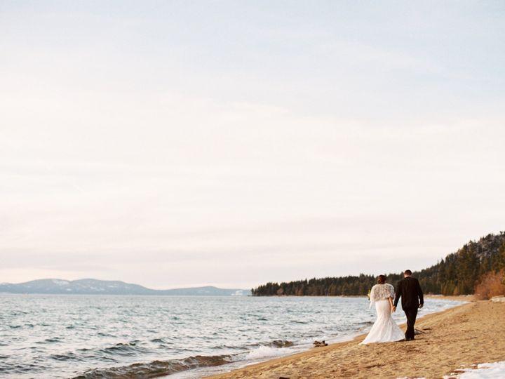 Tmx 1493332046880 4631534 Bend, Oregon wedding photography
