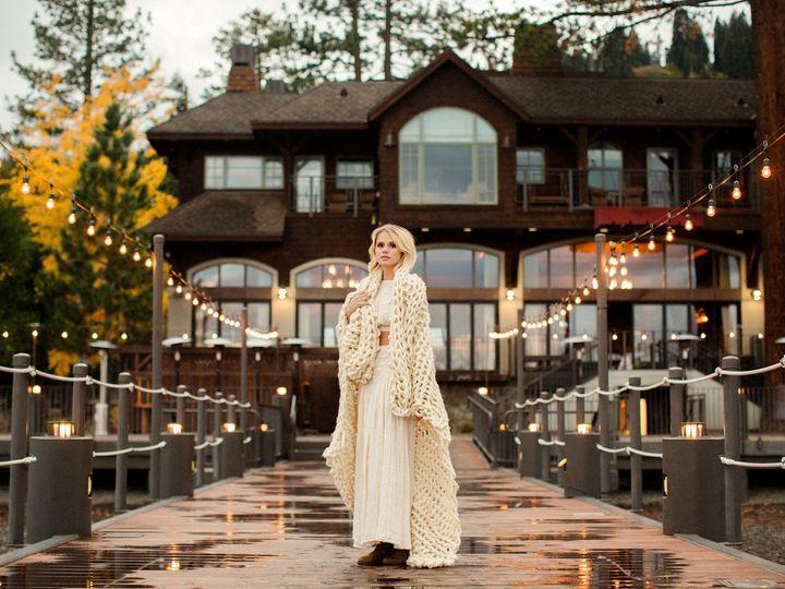 Tmx 1493332324313 Brp0064 2 Bend, Oregon wedding photography