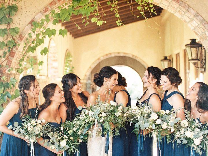 Tmx 26922 17 51 181491 Bend, Oregon wedding photography