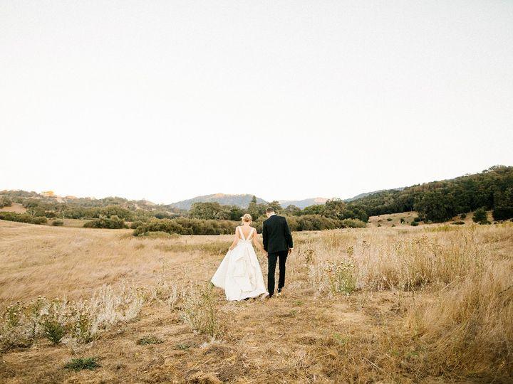 Tmx 3h8a0831 51 181491 Bend, Oregon wedding photography