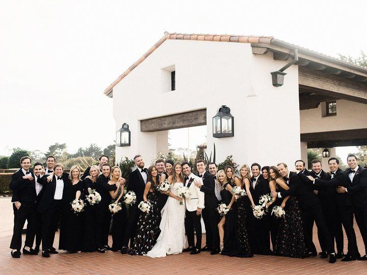 Tmx 3h8a2641 2 2 Copy 51 181491 Bend, Oregon wedding photography