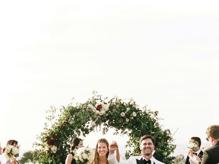 Tmx 40852 20 51 181491 Bend, Oregon wedding photography