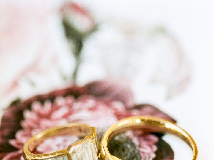 Tmx 40853 06 51 181491 Bend, Oregon wedding photography