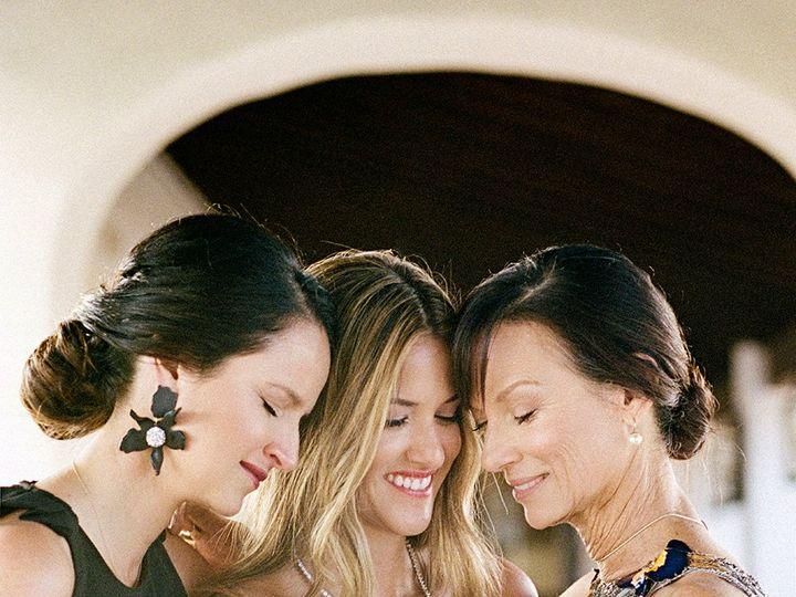 Tmx 40855 13 51 181491 Bend, Oregon wedding photography