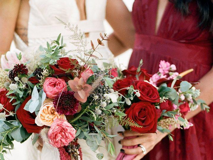Tmx 41195 31 51 181491 Bend, Oregon wedding photography