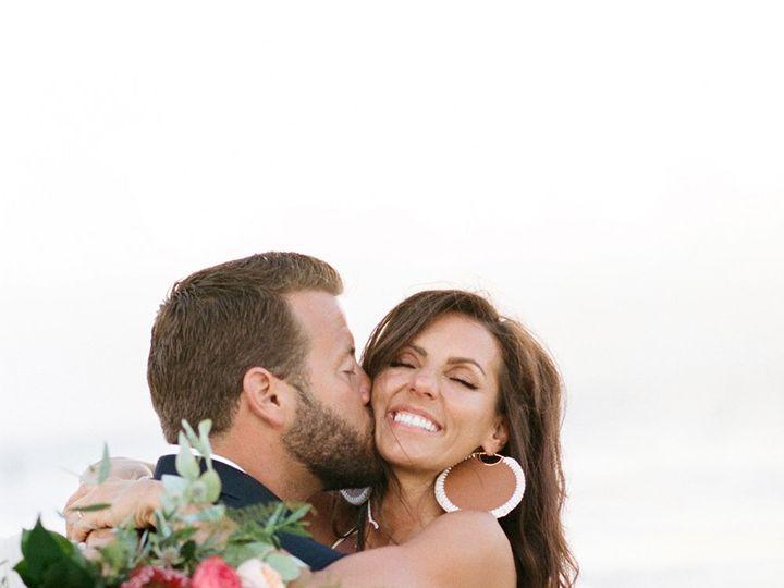 Tmx 41197 18 51 181491 Bend, Oregon wedding photography