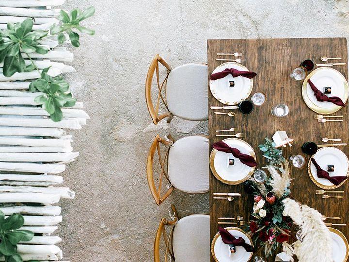 Tmx 41198 22 51 181491 Bend, Oregon wedding photography