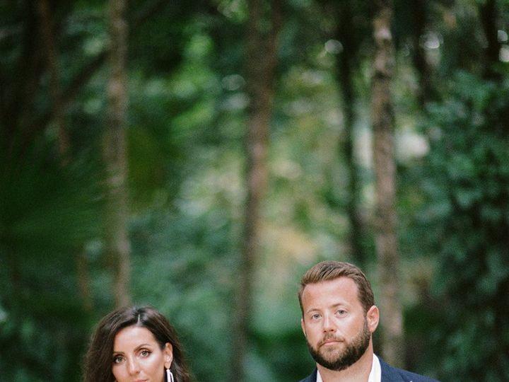 Tmx 41199 05 51 181491 Bend, Oregon wedding photography