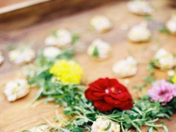 Tmx 46651 36 51 181491 Bend, Oregon wedding photography
