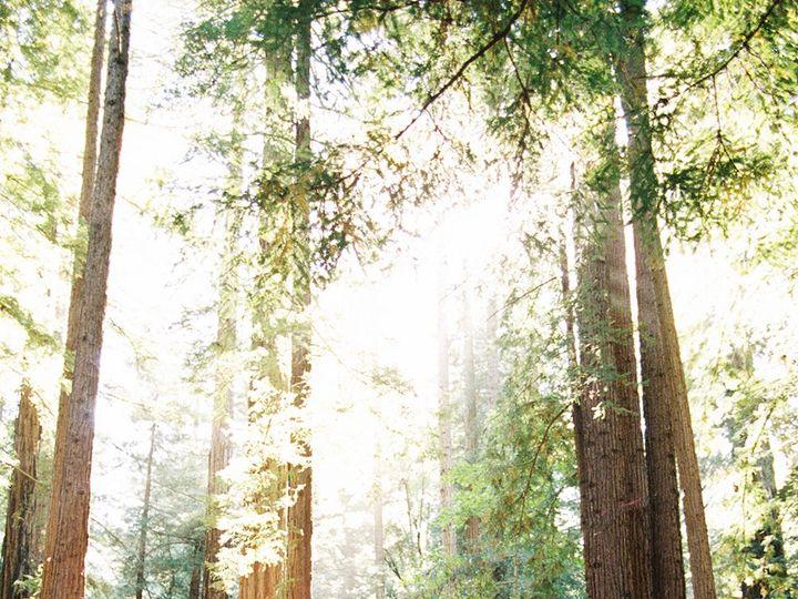 Tmx 46655 22 51 181491 Bend, Oregon wedding photography