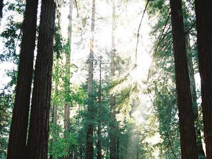 Tmx 46655 25 51 181491 Bend, Oregon wedding photography