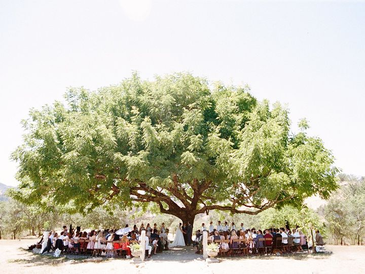 Tmx 46907 27 51 181491 Bend, Oregon wedding photography