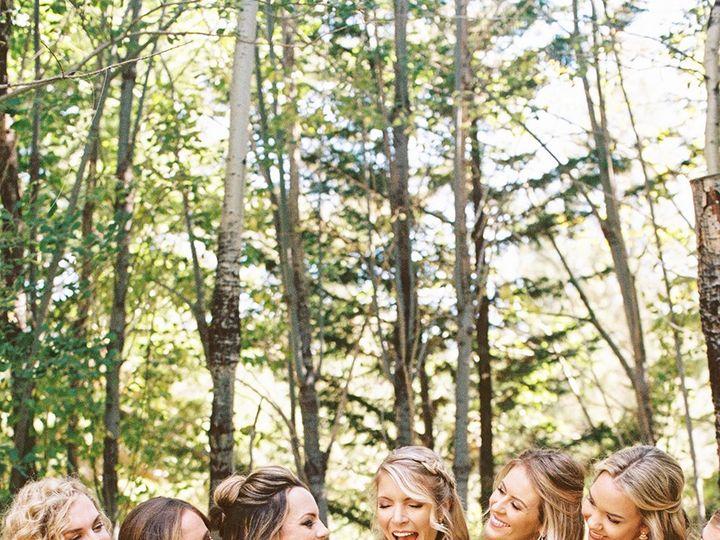 Tmx 48038 05 51 181491 Bend, Oregon wedding photography