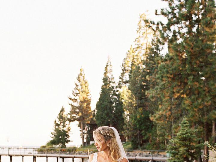 Tmx 48039 22 51 181491 Bend, Oregon wedding photography