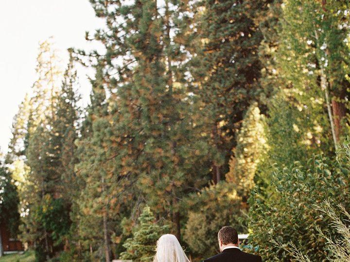 Tmx 48039 36 51 181491 Bend, Oregon wedding photography