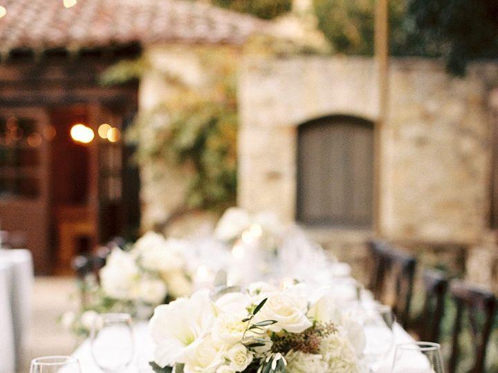 Tmx 48490 15 51 181491 Bend, Oregon wedding photography