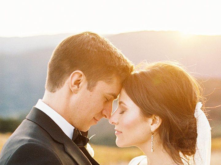 Tmx 48490 27 Copy 51 181491 Bend, Oregon wedding photography