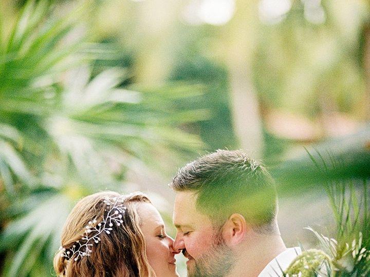 Tmx 49061 20 51 181491 Bend, Oregon wedding photography