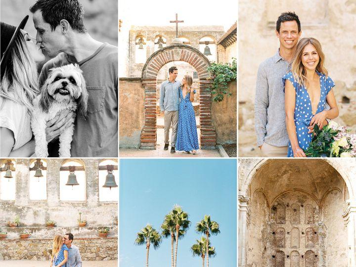 Tmx Engaged San Juan Copy 51 181491 1565388093 Bend, Oregon wedding photography