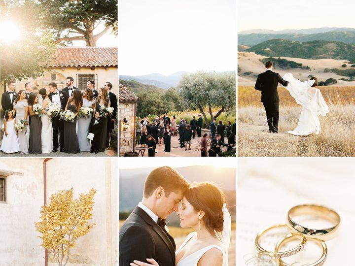 Tmx Holmon Ranch 51 181491 1565388093 Bend, Oregon wedding photography