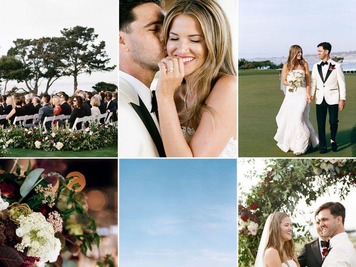 Tmx Insta 51 181491 1565388209 Bend, Oregon wedding photography