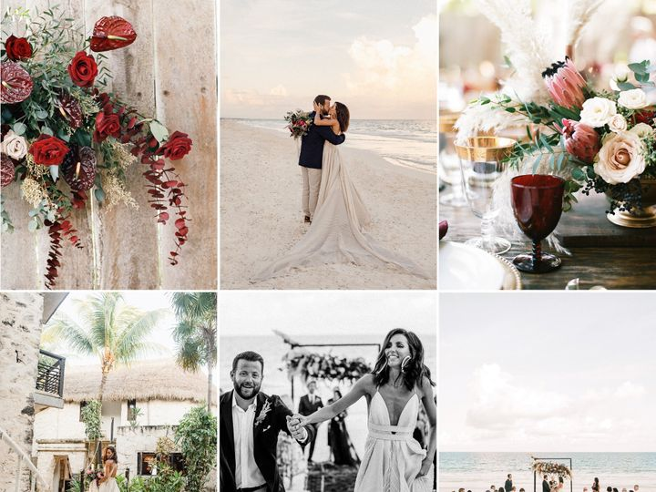 Tmx Instagram Tulum 51 181491 1565388094 Bend, Oregon wedding photography