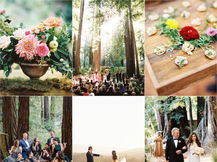 Tmx Jenna And Eric2 51 181491 1565388181 Bend, Oregon wedding photography