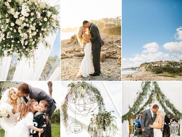 Tmx Julie And Zach 51 181491 1565388089 Bend, Oregon wedding photography