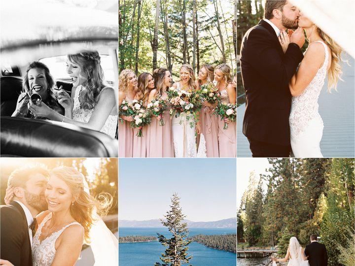 Tmx Maggie Joe 3 51 181491 1565388212 Bend, Oregon wedding photography