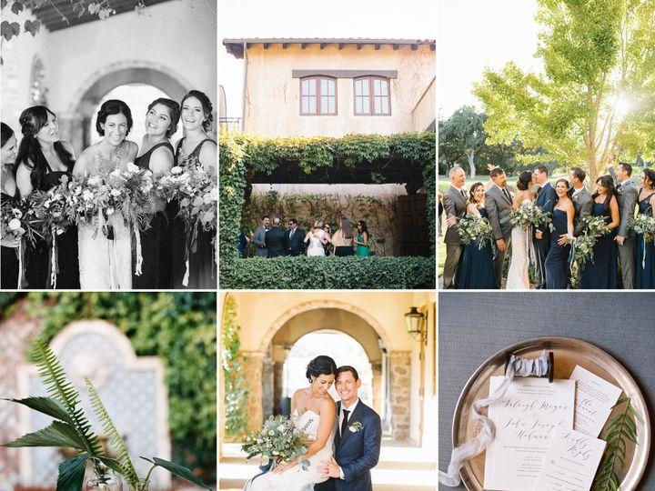 Tmx Sonoma Insta 51 181491 1565388197 Bend, Oregon wedding photography