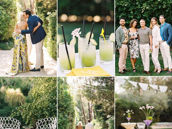 Tmx Welcome Party Palm Springs 51 181491 1565387820 Bend, Oregon wedding photography