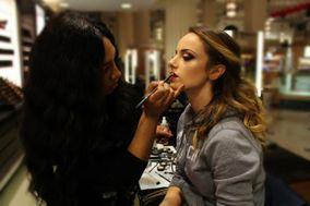 Samantha Vega Makeup Artistry