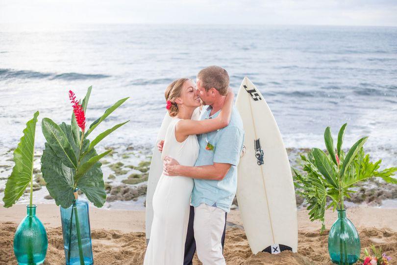 heather mike wedding wedding 0123