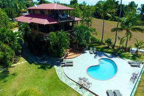 Tres Palmas Inn and Villas